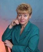 Бакшанская М.Л.