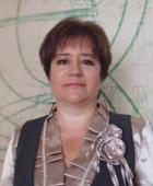 Аликина Е.В.