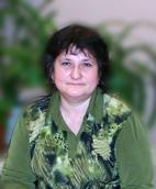 Ефимова Н.Н.