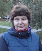 Евграфова В.Н.