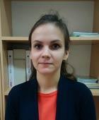 Кучеряева В.Н.