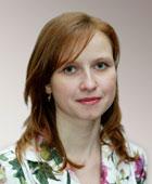Лысенкова М.В.