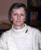 Петрова А.В.