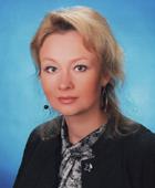 Тарасова Е.С.